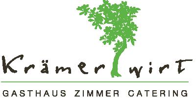 logo-kraemerwirt